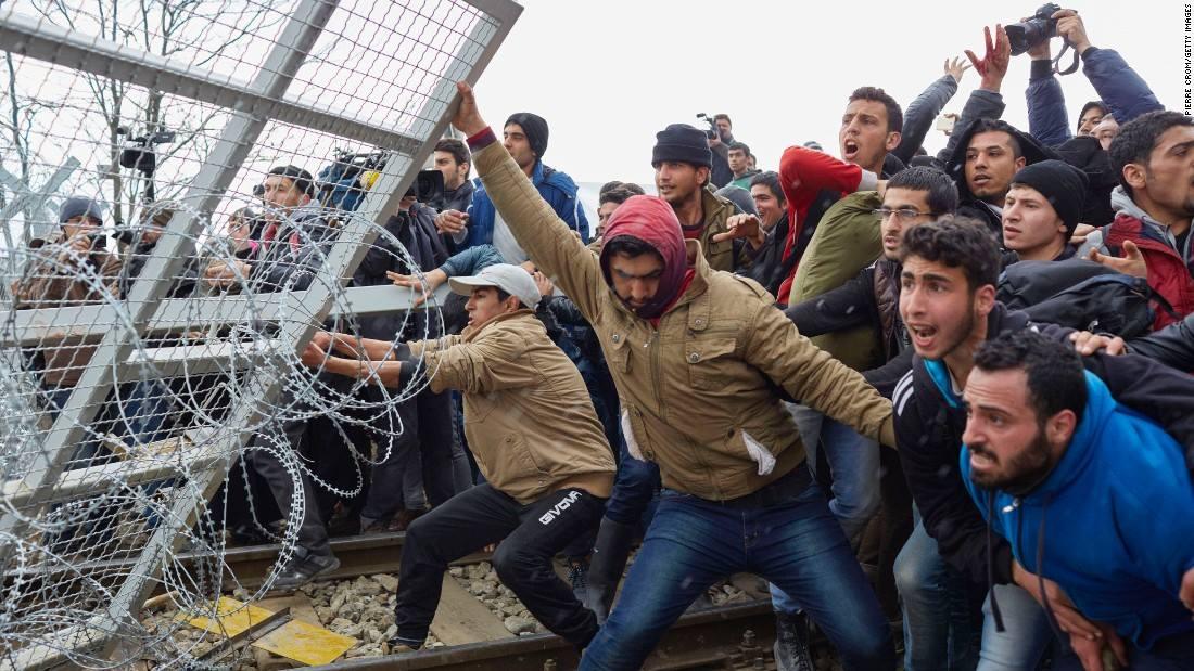 Valérie BOYER (LR) signera-t-elle la charte « Ma commune sans migrants » ?