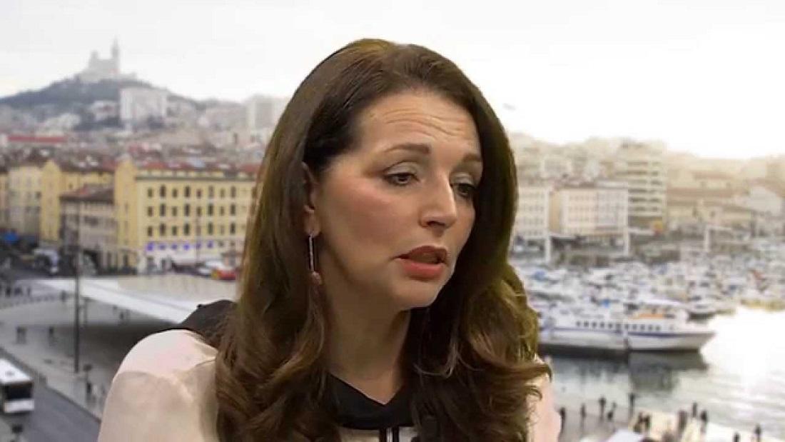 ALERTE ENLÈVEMENT : Valérie Boyer a disparu !